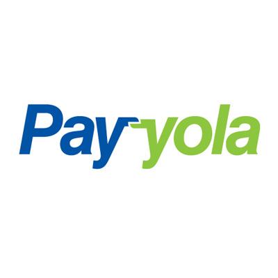 Payyola