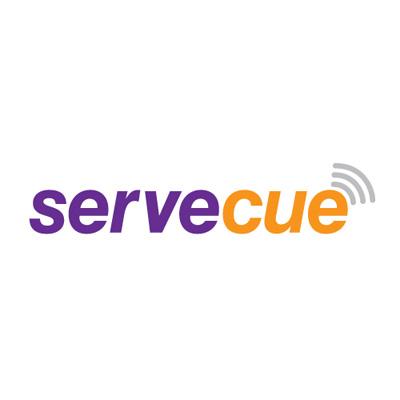 Servecue.com