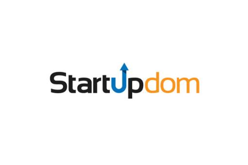 Startupdom