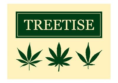 Treetise.com