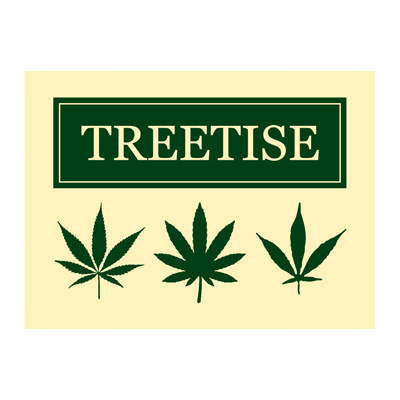 Treetise_Logo