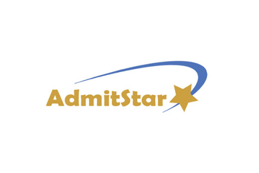 AdmitStar.com