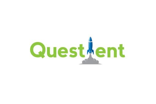 Questient.com