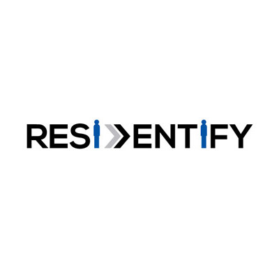 resientry