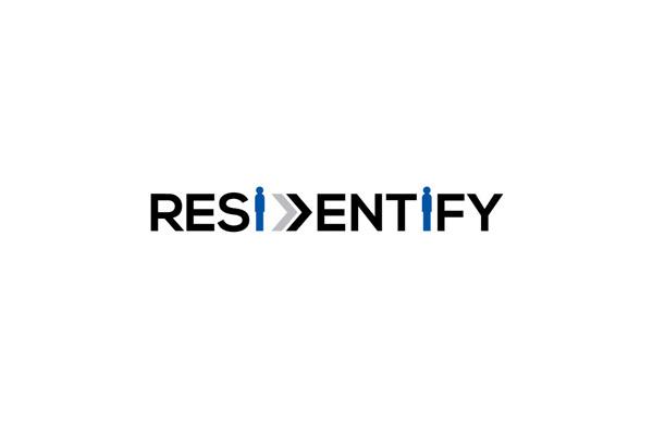 Residentify.com