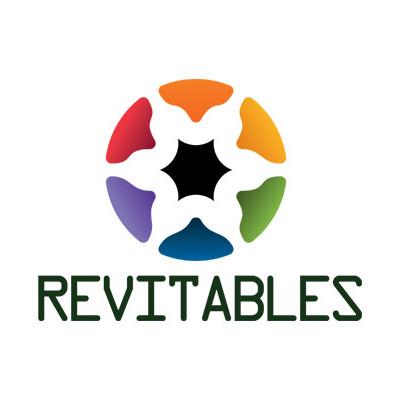 revitables