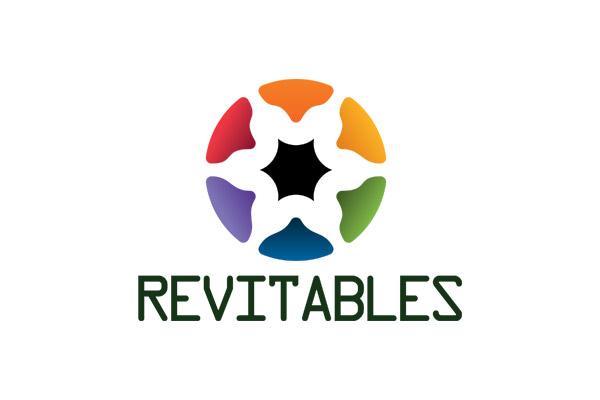Revitables.com
