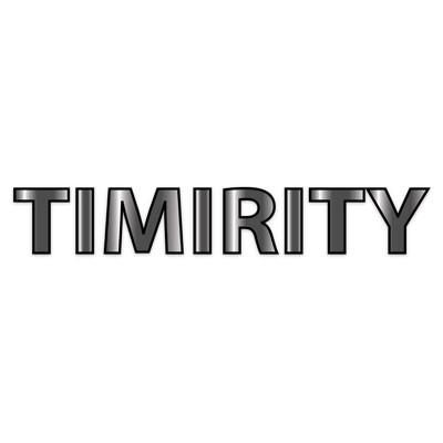 trimitry