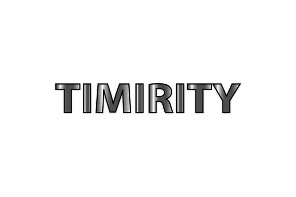 Timirity.com